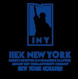 ΙΙΕΚ NEW YORK